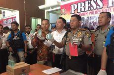 Viral Video Pencurian Bagasi, Peristiwa Bukan Terjadi di Indonesia