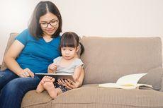 Begini Strategi Atur Uang untuk Single Parent