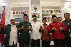 Meski Khofifah Gaet Emil Dardak, PKB Optimistis Gus Ipul-Anas Menang