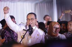 Terpopuler: Gubernur Anies Dilaporkan ke Polisi hingga Live Location Whatsapp