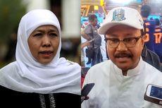 PAN Ingin Bentuk Koalisi Baru untuk Lawan Gus Ipul dan Khofifah