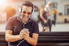 Sedang Menghadapi Masalah Rumit? Sains Anjurkan Musik yang