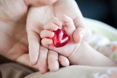 Penyakit Jantung Bawaan Bisa Terjadi Meski Orangtua Sudah Hidup Sehat