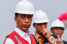 Jokowi dan Dua Tokoh Indonesia Masuk 50 Muslim Berpengaruh Dunia