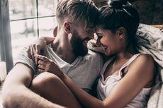 8 Kegiatan yang Rutin Dilakukan Pasangan Bahagia