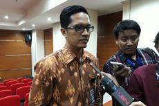 KPK Masukkan Novanto dalam DPO jika Tak Menyerahkan Diri Kamis Malam