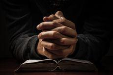 Apakah Orang yang Religius Lebih Bermoral?