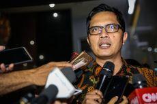 Jawaban KPK Terkait Hilangnya Tiga Nama Politisi PDI-P di Dakwaan Novanto