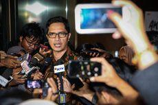 Putra Setya Novanto Mangkir dari Panggilan KPK