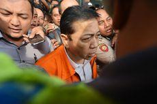 Novanto Masih Bertahan Jadi Ketum Golkar karena Jasanya, Apa Saja?