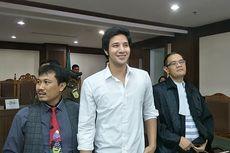 Alasan Jaksa Masih Pikir-pikir soal Vonis Hakim untuk Ammar Zoni