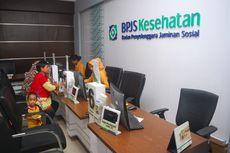 BPJS Kesehatan Bantah Isu, hingga Sri Mulyani yang Senang, 5 Berita Populer Ekonomi