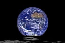 10 Fakta Unik yang Akan Membuat Anda Makin Cinta Bumi