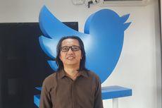 Disebut sebagai Penyebar Konten Negatif, Ini Kata Twitter