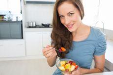 8 Buah yang Bisa Bantu Menurunkan Kolesterol