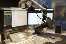 Berapa Gaji Penyiar Radio di Jakarta?
