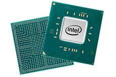 Intel Rilis Pentium Silver dan Celeron, Pesaing Snapdragon 845