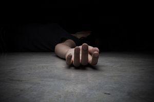 Terhina karena Disindir Kemampuan di Ranjang, Jonny Bunuh Kekasihnya