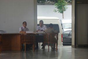 Anies Akan Evaluasi Proses Pengaduan Warga di Balai Kota