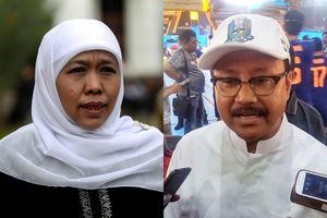 Santri di Panggung Politik Pilkada Jawa Timur