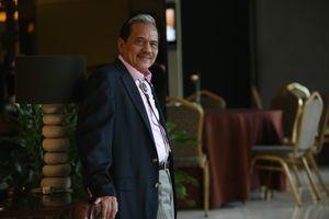 Cerita Kolonel Supri Abu Nyaris Pensiun Dini Gara-gara Chappy Hakim