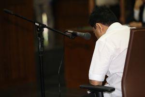 Jaksa KPK Sebut Setya Novanto Berbohong dan Pura-pura Sakit
