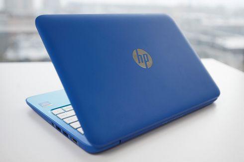 Daftar 6 Laptop Terpopuler di Dunia
