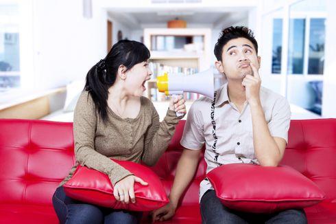 4 Jenis Wanita yang Tidak Masuk Kriteria Istri Idaman