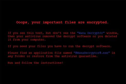 Sempat Terserang Ransomware, Sistem IT RS Dharmais Kembali Lancar
