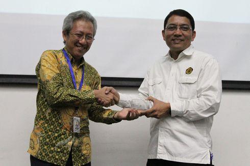 Energi Baru Terbarukan Menjadi Kunci Ketahanan Energi Indonesia