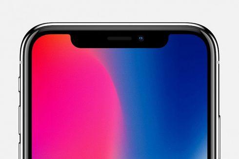 Lewat Iklan, Huawei Sindir iPhone X