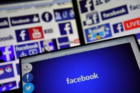 Skeptis pada Media Sosial, Tantangan bagi Generasi Milenial