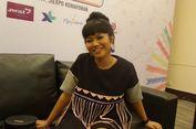 Yura Yunita Anggap Wajar Karangan Bunga Penuhi Balai Kota DKI