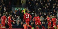 Tidak Konsistennya Liverpool Sama seperti Man United Era 80-an