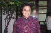 Khayalan Dwiki Dharmawan Tampil di Maumere Terwujud