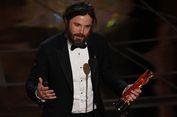 Hari Ini dalam Sejarah: Ajang Academy Awards Pertama Digelar