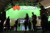 Prosesor Baru Huawei Diklaim Bisa Kalahkan Apple dan Samsung