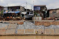 Pemkot Jaksel Keluarkan SP 2 untuk Warga Bukit Duri