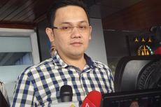 KPK Panggil Farhat Abbas untuk Jadi Saksi Markus Nari