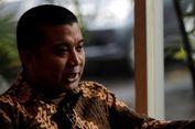 Golkar Akan Klarifikasi Erwin Aksa soal Dukungan ke Anies Sandi