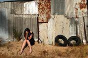 5 Berita Dunia Terbaik, dari Kasus Perkosaan di India hinga Ulah Korut