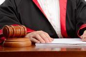 1.607 Calon Hakim MA Lolos, 77 Calon Lainnya Tak Lolos