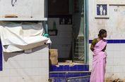 Tak Mampu Bangun Toilet, Pria India Diminta untuk Menjual Istrinya