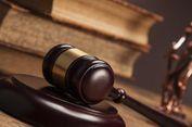 Terbukti Selingkuh, Hakim Pengadilan Agama Diberhentikan dengan Hormat