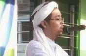 Kapolri: Intelijen Belum Pastikan Tewasnya Bahrun Naim