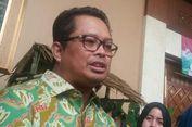 Wakil ketua MPR: Medsos Hampir Tak Terkendali, Penuh Hoaks