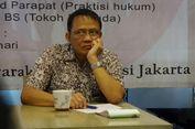 Publik Harus Dorong GNPF-MUI ke Arah Rekonsiliasi Sebenarnya