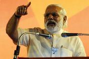 PM India Kecam Pembunuhan Berlatar Perlindungan Sapi