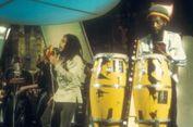Hari Ini dalam Sejarah: Bob Marley Meninggal Dunia