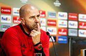 'Tidak Banyak Peluang di Laga Final Liga Europa, Membosankan...'